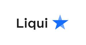 速報:海外の仮想通貨取引所Liquiが「閉鎖」を発表|草コインへの影響は?