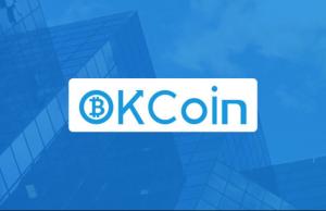 元中国3大仮想通貨取引所OKCoinが、香港上場企業の過半数の株式を取得|South China Mornig Postが報道