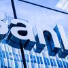 仮想通貨投資ファンド「モルガン・クリーク・デジタル」CEOが検証:仮想通貨事業と銀行業の摩擦
