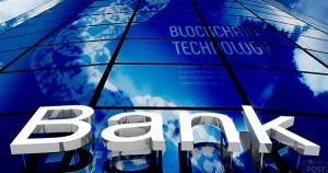 ブロックチェーン・アプリによる顧客情報認証サービス カナダの銀行5行が提供を開始