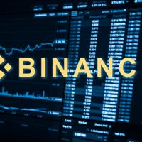 バイナンス調査部門が見る今後の仮想通貨市場|107ページの調査レポートを公開