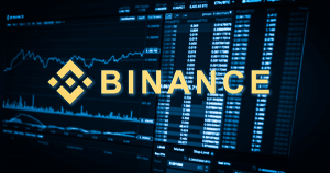 仮想通貨取引所バイナンス、クレジットカードでビットコインやXRPなど仮想通貨4銘柄購入可能へ
