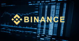 Binance CEO、仮想通貨取引所の顧客データ流出疑惑を否定 不確実な情報に不快感を示す