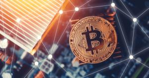 仮想通貨にとって苦しかった2018年 統計データ4種からビットコイン相場を振り返る
