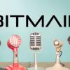仮想通貨採掘者と採掘施設を繋ぐ「世界デジタルマイニング地図」 ビットメイン社が10月に始動
