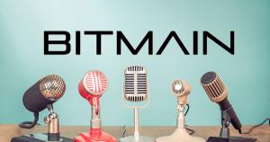 仮想通貨マイニング最大手ビットメイン、ビットコインキャッシュ分裂以来「初の公式声明」