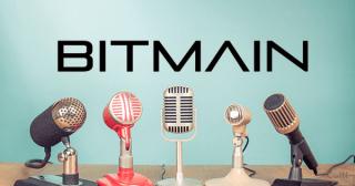 仮想通貨マイニング最大手Bitmain、南米エリアに販路拡大へ