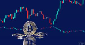 国際金融市場の値動きに影響を及ぼす「VIX」の仮想通貨版を発表、ビットコイン投資家の恐怖指数を可視化