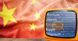 第9回 『国際ブロックチェーン格付け』ビットコインが3ランクアップ、リップルは3ヶ月続落