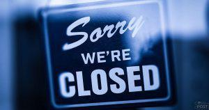 問題山積のカナダ仮想通貨取引所「QuadrigaCX」利用者に報告をせずサービス停止