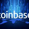 米仮想通貨取引所Coinbase、東京を拠点にアジア圏の「大口顧客向け」サービスを拡大へ
