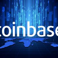 米Coinbase、正式に仮想通貨XRP(リップル)の全取引サービスを開始 4つの上場プロセスが完了