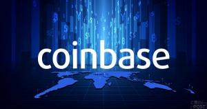 米コインベース、11カ国で仮想通貨取引開始