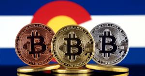 米コロラド州、仮想通貨を正式に合法化|有価証券に該当しないことを明示