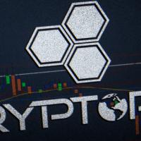 Cryptopiaの仮想通貨不正流出事件 現時点で判明した流出通貨と被害額|過去の事件と同一犯の可能性も
