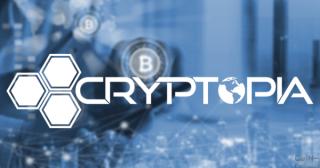 破産した仮想通貨取引所クリプトピア、裁判判決でユーザーに資金償還
