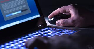 匿名ブラウザTor、ライトニングネットワーク経由でビットコインによる寄付が可能に
