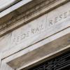 米セントルイス連邦準備銀行、「ビットコイン下落の要因はアルトコインの増殖」|ゼロになる可能性は低い