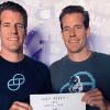 ウィンクルボス兄弟「ビットコイン時価総額はいずれ760兆円(約100倍)を超える」 AMAで仮想通貨ETFの課題克服や独自のステーブルコインについて言及