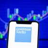 ゴールドマンとシティ、ブロックチェーン上でのエクイティスワップ取引を初実行