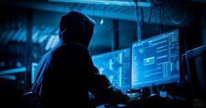 分散型取引所Forkdeltaのフィッシングに関する注意喚起|高度化する仮想通貨不正搾取の手口