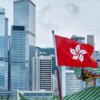 新たなビットコインヘッジファンドが誕生 香港でクオンツ運用