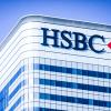 世界銀行最大手HSBC、ブロックチェーン上で「27兆円」を超える外国為替(FX)取引を決済