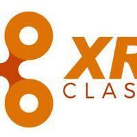 イーサリアム上で動作するリップルを模倣する仮想通貨「XRPクラシック」が取引を開始
