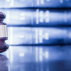 バイナンスやBitMEX親会社など、仮想通貨企業7社に対する集団訴訟 有価証券販売・価格操作で