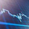 昨年末のビットコイン価格下落を予想した分析家が、独自考案の指標「NVT」を用いた最新仮想通貨相場分析を発表