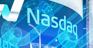 CNBCの仮想通貨番組、NY州マンハッタンの「Nasdaqスタジオ」から放送を開始へ