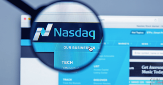 米ナスダック関連サイト、仮想通貨XRPのデータを新規追加