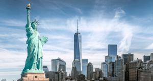 「仮想通貨業界は積極的に教育とロビー活動を」米NY州議員が訴える