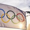 国際オリンピック委員会(IOC)が「オリンピックコイン」発行を目指す方針か 北国新聞