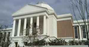 「ビットコインはお金」フロリダ上訴裁判所の判決|州政府で異なる「仮想通貨」の定義