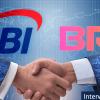 直接ブロックチェーンに接続した「安全環境」と仮想通貨取引の両立へ SBI出資のウォレット企業Bread社CEO
