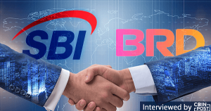 直接ブロックチェーンに接続した「安全環境」と仮想通貨取引の両立へ|SBI出資のウォレット企業Bread社CEO