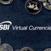 SBI子会社、170カ国・180万ユーザーに提供するスイスの「仮想通貨モバイルウォレットサービス」会社に出資