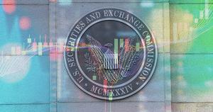 米上場企業、SECに仮想通貨取引所の設立を申請|米初の事例に