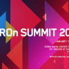 仮想通貨TRON主催のniTROn Summit 2019に元NBAスターの「コービー・ブライアント」が登壇を予定|1月17日〜18日