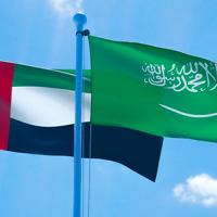 サウジアラビアとUAE、統一仮想通貨開発へ XRP(リップル)やイーサリアムがデザインモデルとの見方も