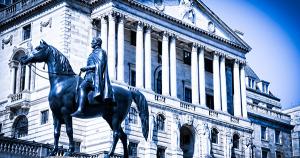 英中銀総裁、2017年からリップル社と「送金決済に関する共同検証」していたことを明かす