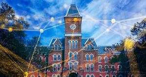 ビットコインの上位互換を目指す仮想通貨の開発へ MIT、スタンフォード大などの名門大学がプロジェクトとの提携を発表