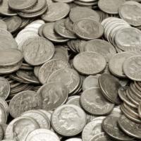 弱気相場でも仮想通貨市場の時価総額は1年で1.6兆円増 USD基軸のステーブルコインが大きな要因か