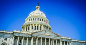 米初の仮想通貨を定義する法案を提出した米議員、「仮想通貨はSECでなく、CFTCの管轄にあるべき」