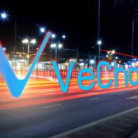 仮想通貨ヴィチェーン(VeChain)が40%以上急騰、ウォルマート中国と提携