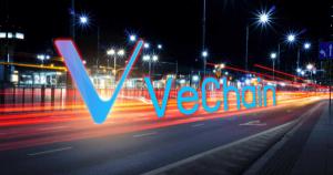 仮想通貨VeChain(VET)基盤のdAppsゲームプラットフォームに登録者が殺到|『フォートナイト』などもeスポーツゲームにも対応