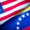 米司法省、ベネズエラ大統領を麻薬密売で起訴 収益隠蔽に仮想通貨を使用と主張