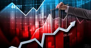 昨年2月の歴史的大暴落|「VIX指数」の市場操作疑惑で米SECとCFTCが本格調査へ