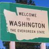 米ワシントン州、ブロックチェーンを法的証拠として認める法案を提出